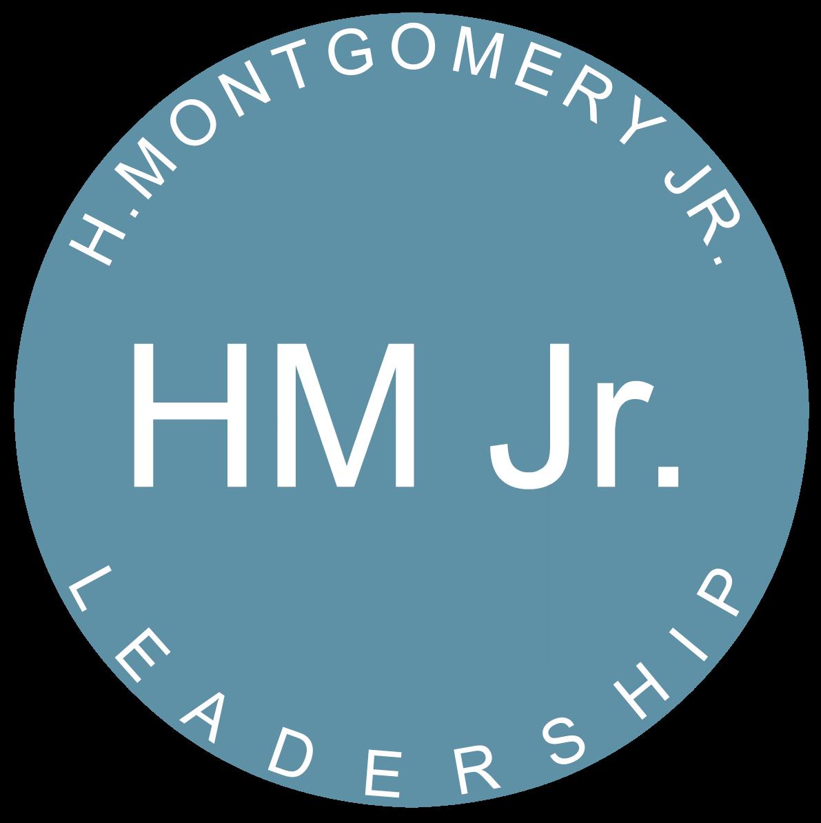 Leadership & Life Lessons